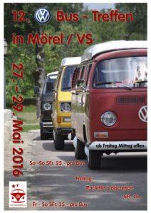 Flyer_Mörel_2016-724x1024